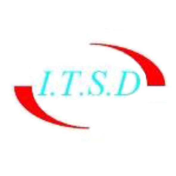 I.T.S.D