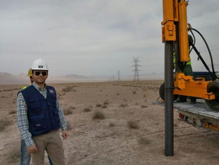 Renewable energy consulting power solar solar panel solar plant electricity