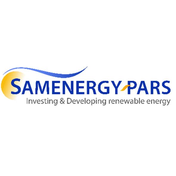 sam-energy