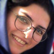 Zahra Daneshifar